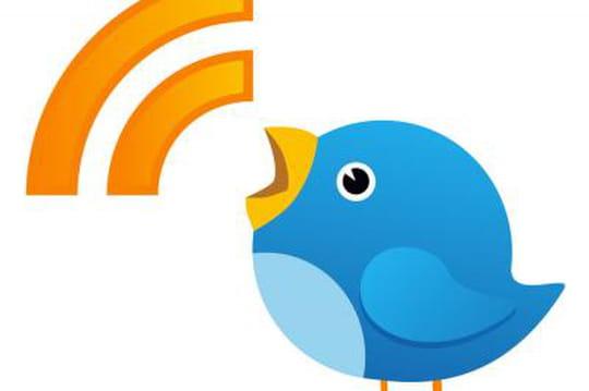 Twitter annonce le rachat du spécialiste mobile MoPub