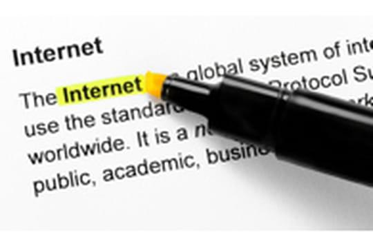 HTML5 : l'élément  pour attirer l'attention