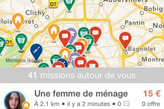 Confidentiel : Stootie lève 420 000 euros et lance son vide-grenier