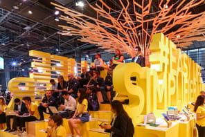 Viva Technology: trois innovations marquantes présentées par La Poste