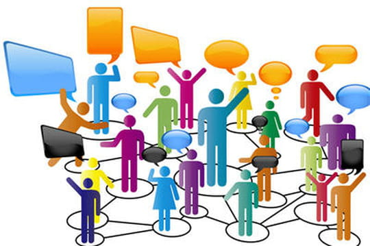 Social CRM: Oracle mise sur la mobilité et les réseaux sociaux émergents
