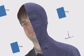 On a testé le futur de l'impression 3D