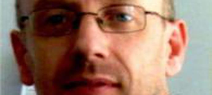 """Christian Poichotte (Unsa):""""La convention du Syntec est illisible"""""""