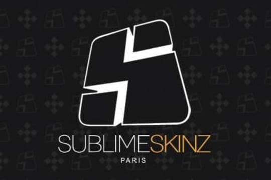 Le français Sublime Skinz lève près de 5millions de dollars auprès d'ISAI