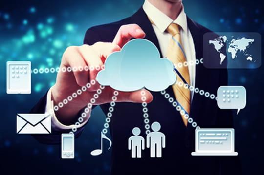Comparatif cloud : Cloudwatt prend la tête du classement CloudScreener / Cedexis