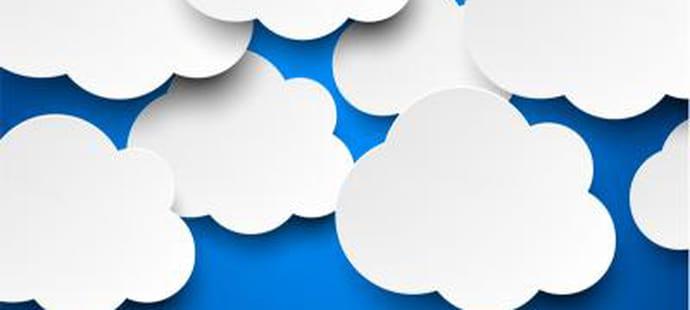 Le cloud de Google supporte mieux les solutions Windows