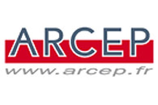 Mobile: l'Arcep va revoir son projet de tarifs préférentiels pour les nouveaux entrants