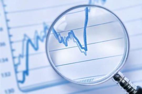Yahoo: pas de croissance avant 2014