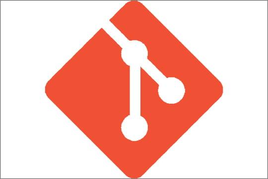 Git: faire un push d'une branche locale sur un repository distant et l'inspecter