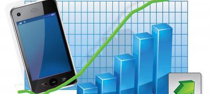 Samsung: champion des brevets en Europe