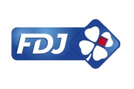 FDJ va investir 500 millions d'euros dans le digital
