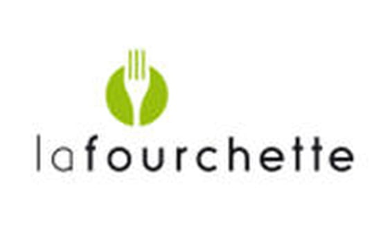 LaFourchette lève 3.3 millions d'euros auprès de son actionnaire historique