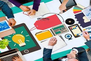Vos collaborateurs ont-ils une âme d'intrapreneur ?