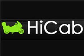 Cyril Zimmermann (Hi-Media) lance une société de moto taxi