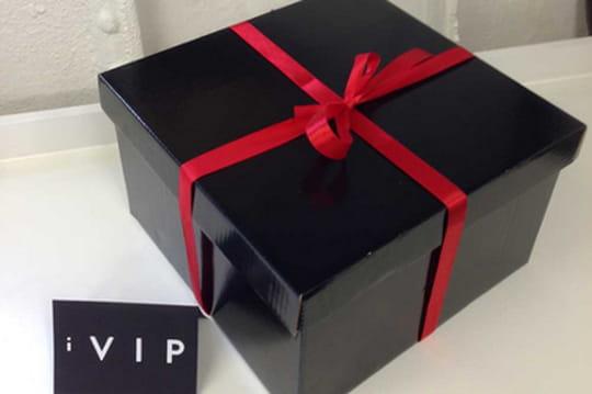 """La BlackBox, un """"colis mystère"""" à 150000dollars"""
