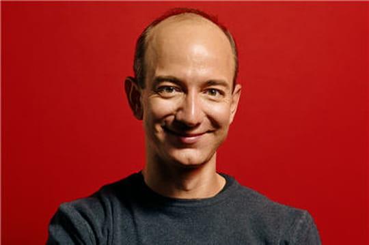 5 stratégies brillantes de Jeff Bezos pour construire l'empire Amazon
