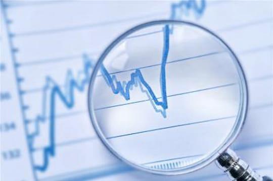 Investissements publicitaires : ZenithOptimedia reste prudent sur 2014