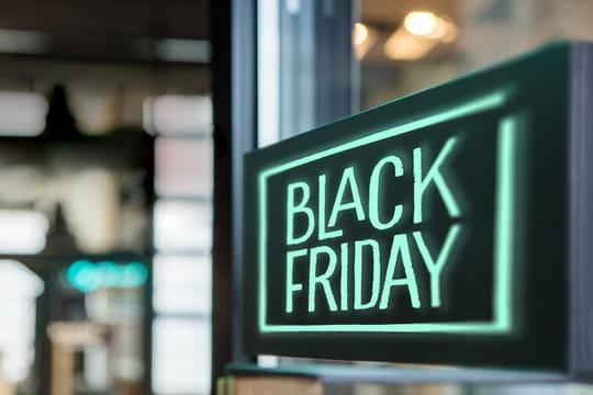 Black Friday2019: les bons plans qui valent le coup dès à présent