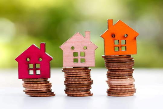 Taxe d'habitation: devez-vous payer cette année et si oui combien?