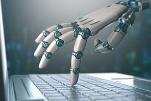 Algorithmes et big data au service des candidatures spontanées