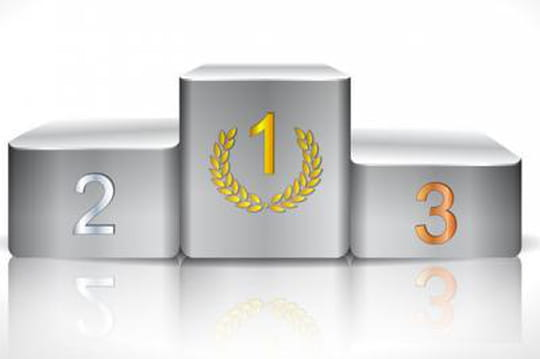 Qui sont les 15 finalistes des IMC Awards 2015 ?