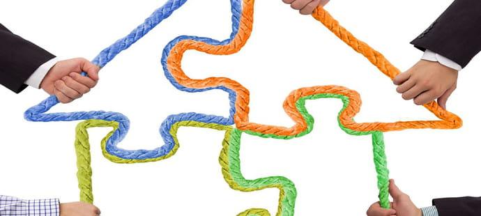 Achat immobilier: le crowdfunding permet de booster son apport