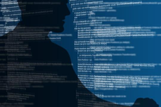 Des pirates forcent Bugzilla... pour mieux s'attaquer à Firefox