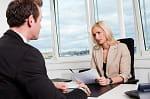 interdiction pour les entreprises de rater son processus de recrutement.