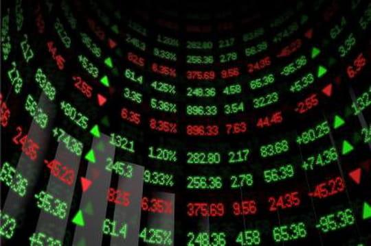 LeadMedia Group veut lever 2millions d'euros en bourse