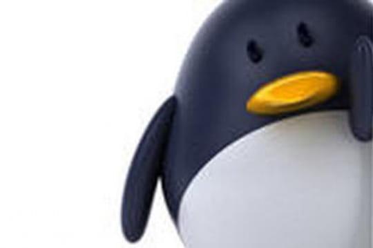 Linux: c'est fini pour le Français Mandriva, en faillite