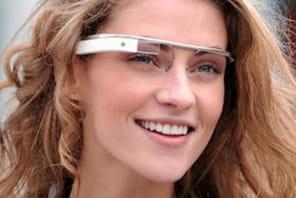 Google Glass et vie privée : la réponse de Google jugée peu satisfaisante
