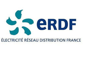 Comment la révolution numérique a transformé ERDF