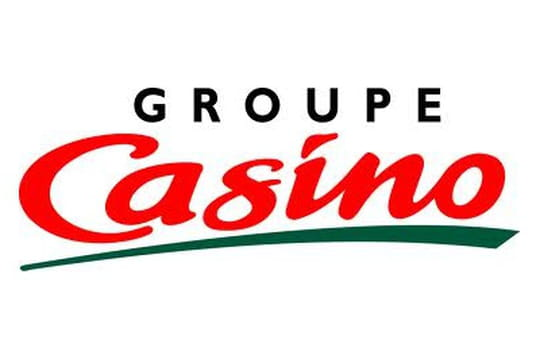 Casino investit 5 millions d'euros dans le fonds Partech
