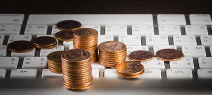 Les tarifs des développeurs freelance en France par profils