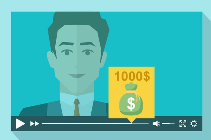 Publicité vidéo: un chantier permanent pour les éditeurs issus du papier