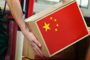 Comment les e-commerçants français dépendants de la Chine gèrent la crise