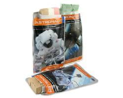 les aliments des astronautes peuvent être conservés plusieurs années sans