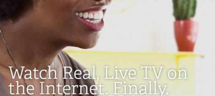Le live en streaming va-t-il tuer la télévision?