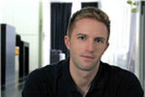 """Fabrice Le Parc (Smartdate):""""Les clients du dating sont demandeurs de changement"""""""