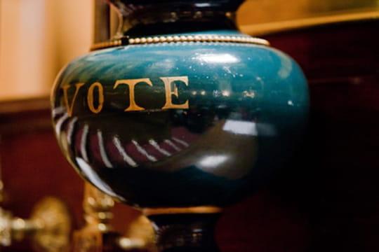 Loi mobilités: le Sénat rejette le texte, retour à l'Assemblée