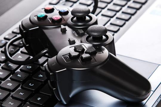 Jouer aux jeux vidéo rend plus intelligent