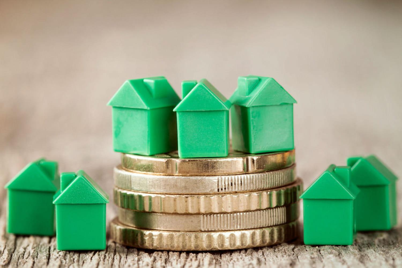 Allocation logement 2021: simulation, calcul et demande