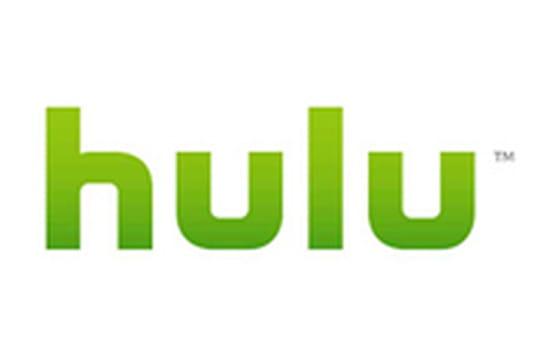 La vente du site de streaming Hulu semble compromise