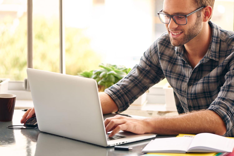 Don de matériel informatique aux salariés: exonération fiscale