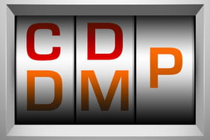 La customer data platform va-t-elle ringardiser la DMP?