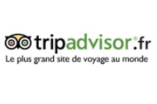 TripAdvisor lance un concours de création publicitaire