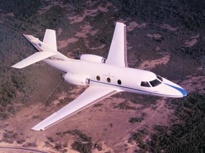 vivarte partage deux jets de ce type avec publicis et sanofi entre autres.