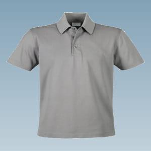 sans unlogo bien visible, les vêtements tommy hilfiger ont perdu leur clients.