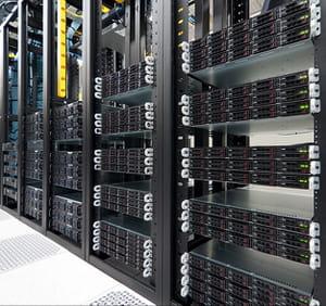 pernixdata fait le pari du stockage en mode cloud.