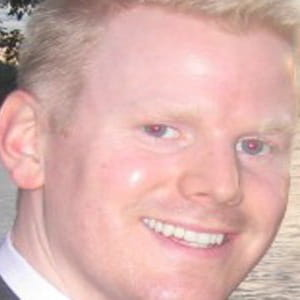 kevin colleran était chargé des partenariats mondiaux.